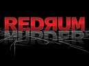 Redrum on Investigation Discovery