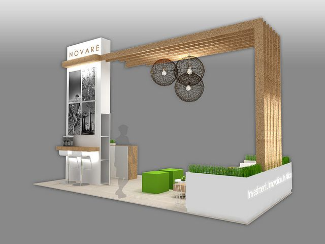 646 best images about exhibition stand ideas on pinterest. Black Bedroom Furniture Sets. Home Design Ideas
