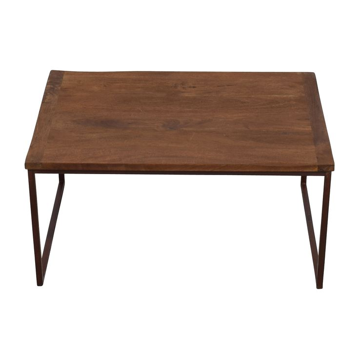 20 Baronet Coffee Table - Expensive Home Office Furniture Check more at http://www.buzzfolders.com/baronet-coffee-table/