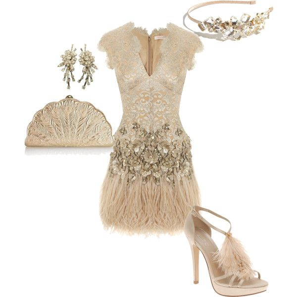 "@Linda Bruinenberg Bruinenberg Wills  Im loving this out fit!!   ""Midnight in Paris""-The Roaring 20's"