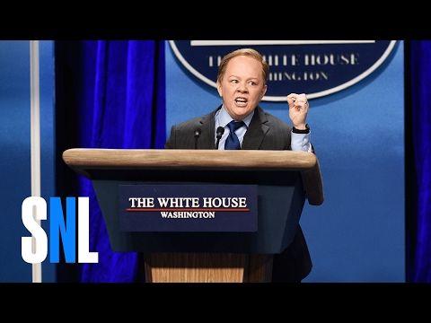 The 9 best The Best Trump/Clinton Satire - SNL images on Pinterest