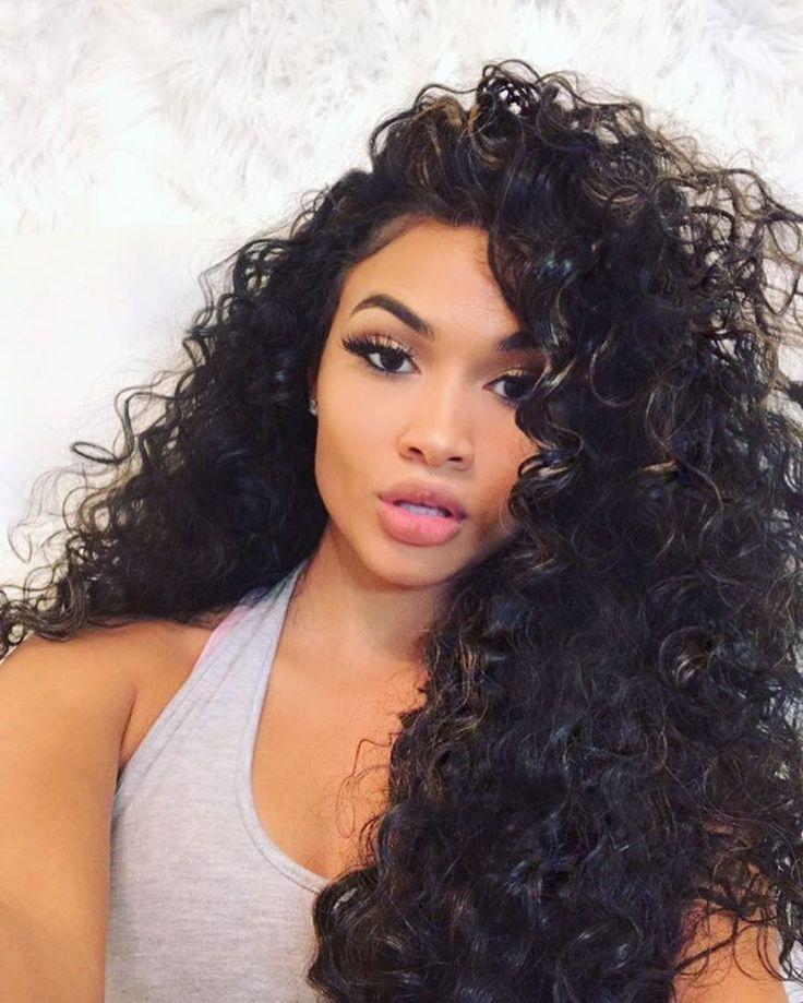 Fabulous 1000 Ideas About Black Weave Hairstyles On Pinterest Black Short Hairstyles Gunalazisus