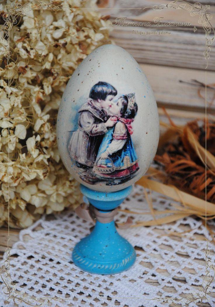 Картинки для пасхальных яиц декупаж, картинках кролики