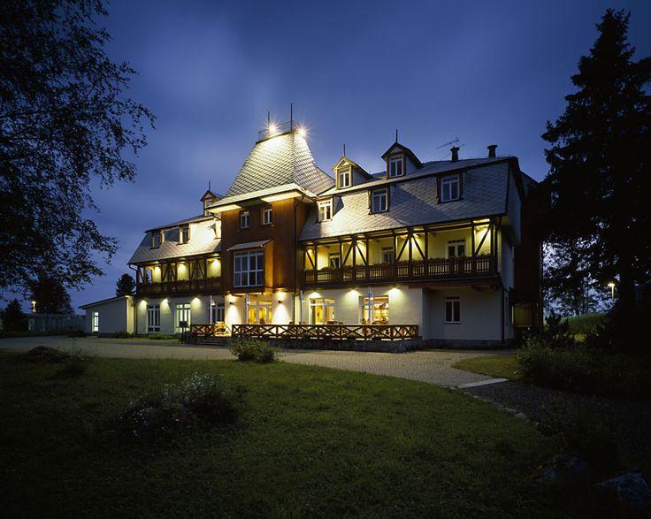 Hotel Solisko je s prívlastkom rodinný. Víta rodiny s deťmi.   slovaklinesmagazin.sk