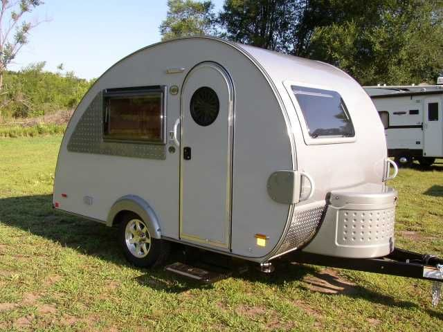 2016 New Little Guy T TAB CSS Max Clamshell Bathroom Travel Trailer In Minnesota MNRecreational Vehicle Rv Stock Now Loaded CS S With