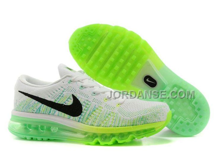 https://www.jordanse.com/nk-flyknit-air-max-womens-white-green-for-fall.html NK FLYKNIT AIR MAX WOMENS WHITE/GREEN FOR FALL Only $79.00 , Free Shipping!