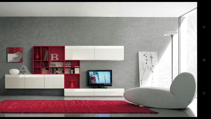 49 best Wohnideen - bestcash4youde images on Pinterest Bedrooms