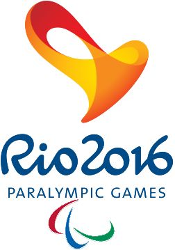 Paralympische spelen Rio