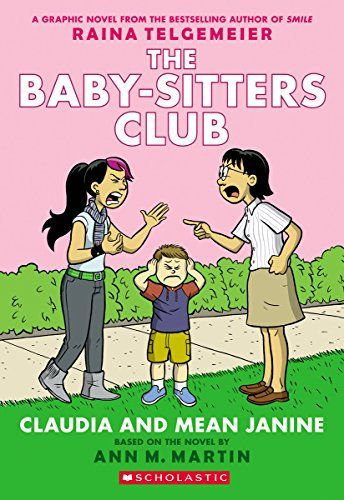 babysitters club coloring pages - photo#18