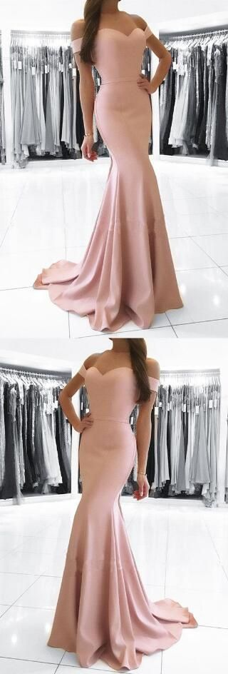 Sweetheart mermaid dress,mermaid evening gowns,mermaid prom dress,sexy prom dress,prom gowns 2018,,formal evening gowns