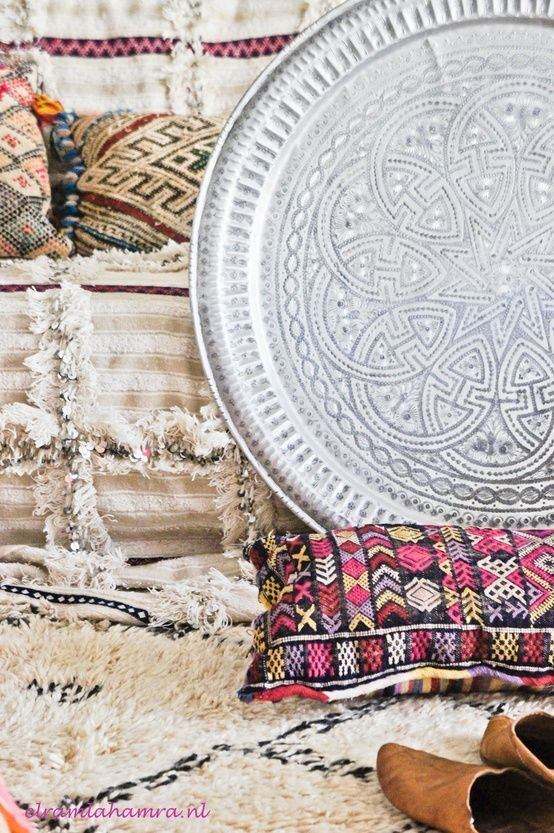 25 Best Ideas About Moroccan Art On Pinterest Moroccan Tiles Moroccan Print And Moroccan Design