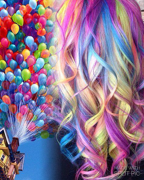 Disney Hair Ideas From Instagram   POPSUGAR Beauty