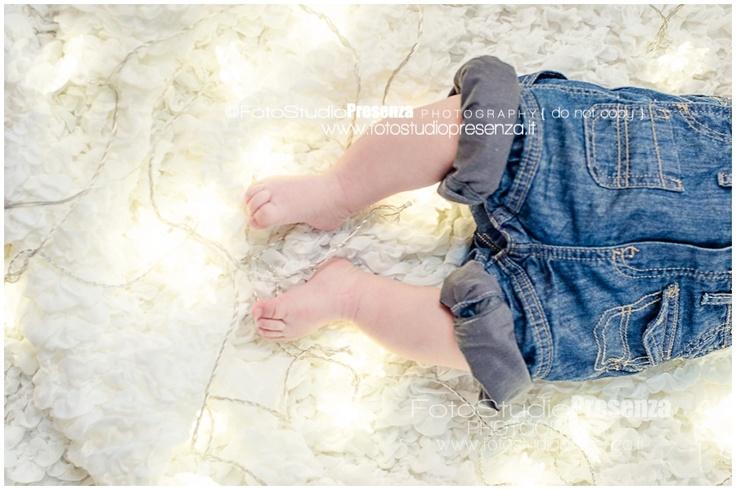 Il piccolo José { 3 mesi } | FOTOGRAFO BAMBINI VASTO, CHIETI, PESCARA, TERMOLI, ABRUZZO » FotostudioPresenza
