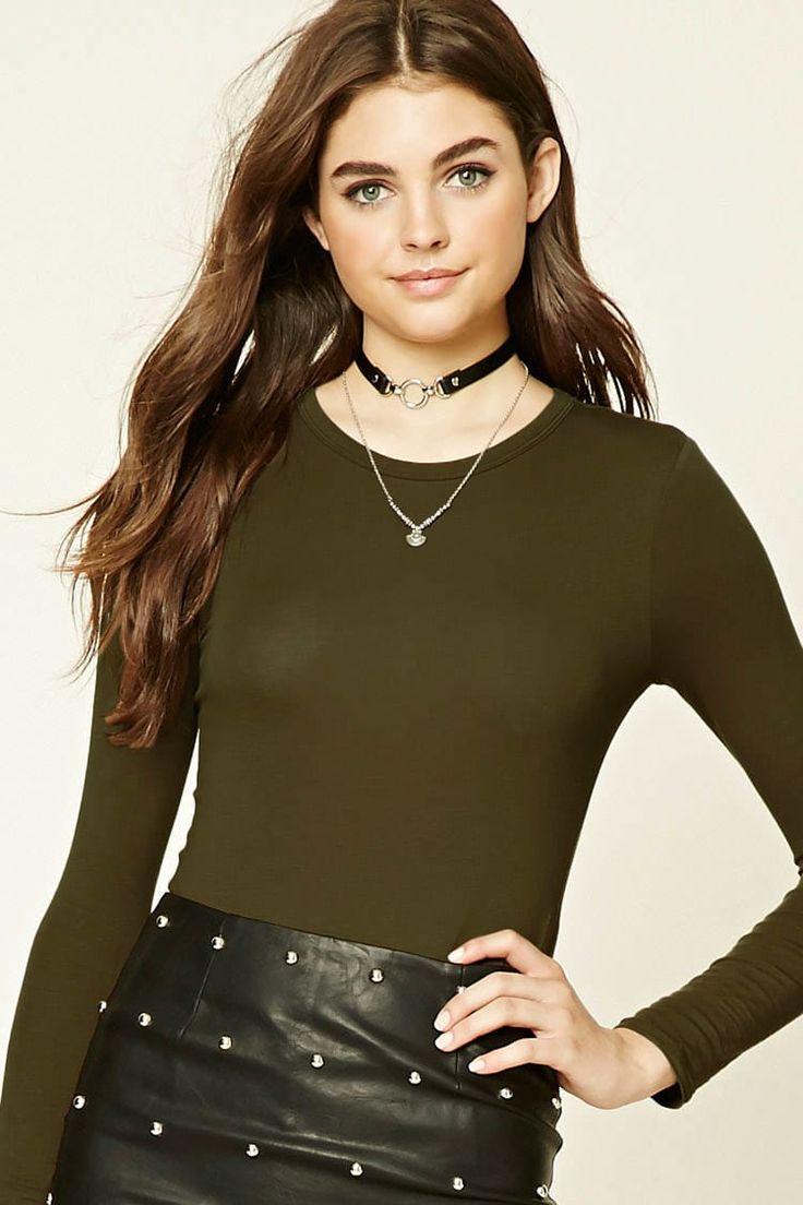 www.sweatsweet.com young Aiohotgirl