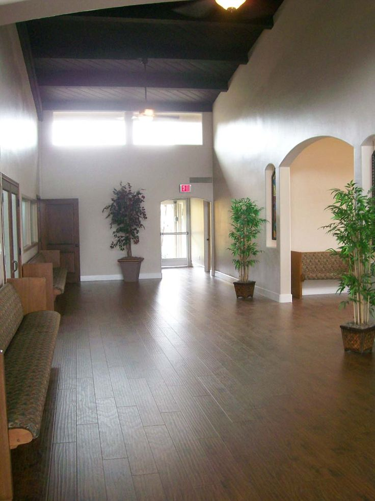 Best Church Foyer Redo Images On Pinterest Church Foyer