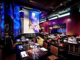 buddha bar london - Google Search