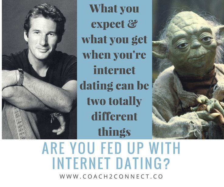 Are YOU tired, frustrated, confused and over internet dating?  I know I have been, on and off, so many times and started to lose faith in dating full stop!  If I didn't have a Relationship Coach, I would have 'given up' by now or entered into an unideal relationship. I now know it's not 'quantity' of interests, but rather 'quality' of people who contact me (people who meet my requirements, needs and wants).