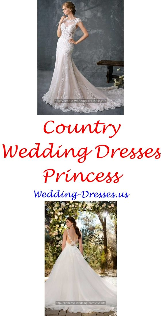 romantic Modern wedding dresses - country style wedding.halter wedding gowns cheap 7494831817