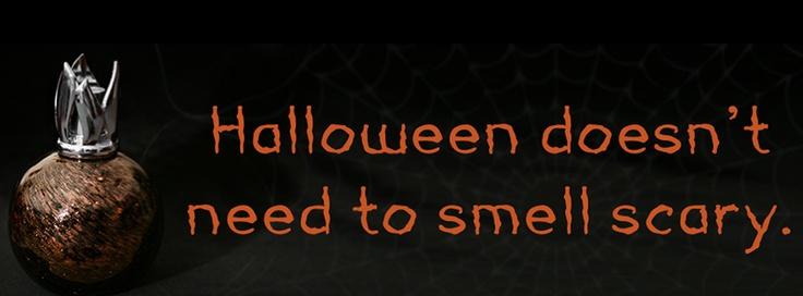 Kattatah.com - Ideas for Fall parties - Oktoberfest, Halloween, Harvest
