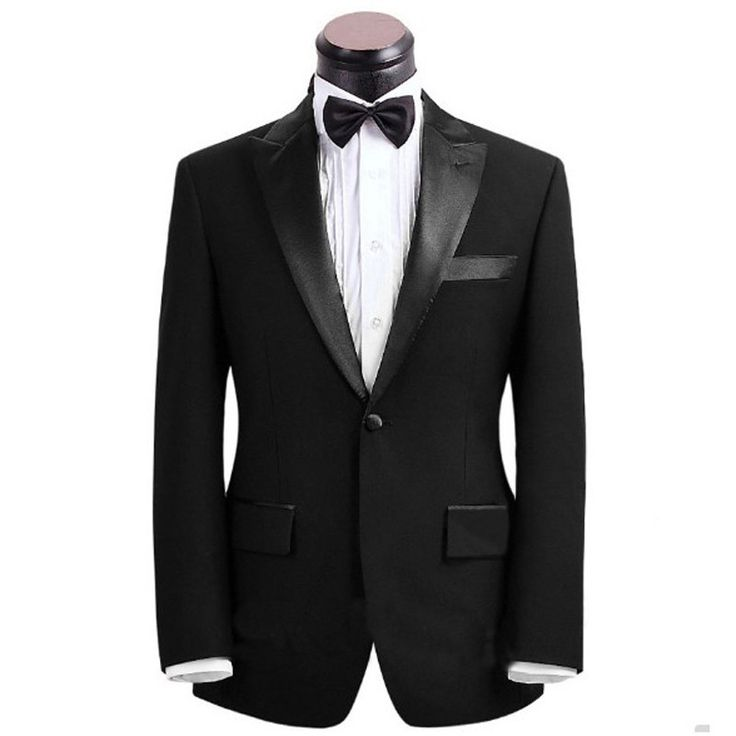 Best 25  Tailor Made Suits ideas on Pinterest | Suit styles ...