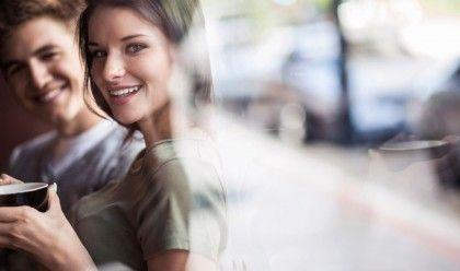 İlk buluşmada bir erkeğin aklında kalabilmek içine neler yapmalı?