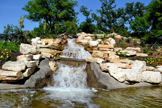 Tips for enjoying the PERFECT day at the JW Marriott San Antonio Hill Country Resort & Spa