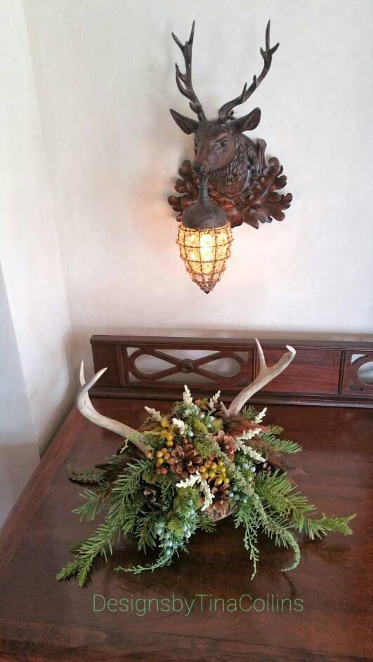 Aqua Christmas Tree