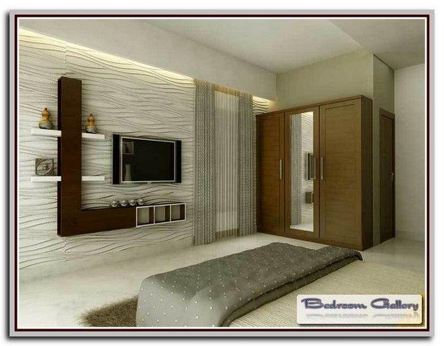 Furniture Design For Bedroom In India Modern Bedroom Design