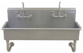 Image result for sinks commercial