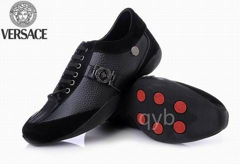 Men's Fashion Shoes For Cheap MEN SHOES AND CLOTHING