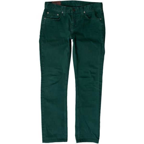 Best 25  Green jeans mens ideas on Pinterest | Men's spring ...