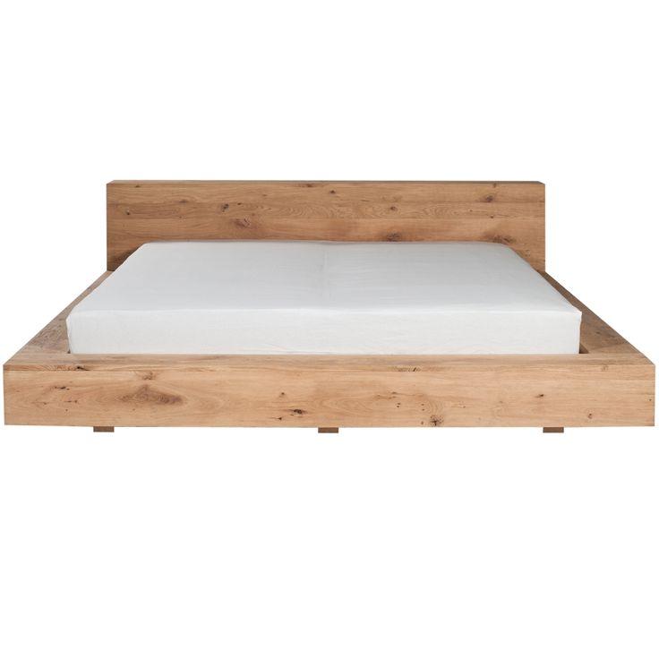 27ac3ff284a58f79ff46d9b733310dcc  bedroom bed  beds Résultat Supérieur 50 Incroyable Créer son Canapé Sur Mesure Photographie 2017 Sjd8