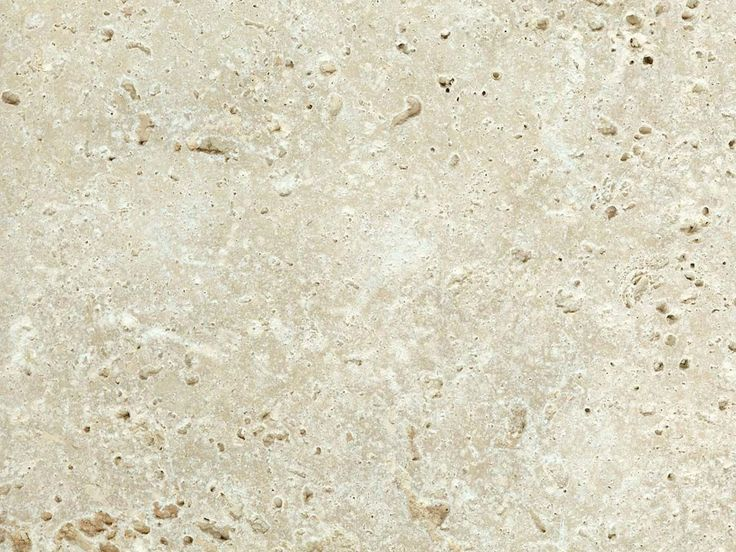 8 Best Travertine Slabs Images By Sebastian Laski Design