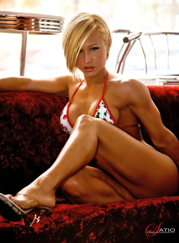 Can Jamie eason pussy pictures are absolutely