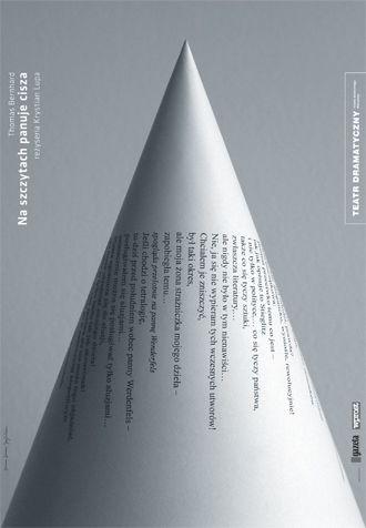 Studio Homework, Na szczytach panuje cisza, 2006