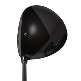 2nd Swing Golf has the largest selection of new and used TaylorMade golf clubs for you to choose from. Whether you're looking for a driver, putter, fairway wood, irons, or wedges, you can browse through the TaylorMade models you're most interested in and get a great deal by trading in your used clubs.