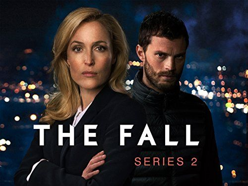 The Fall, Series 2: