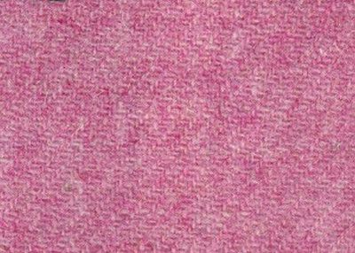 Harris Tweed Light Pink 210