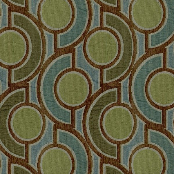 Abby Shea Improv 3003 Vintage Mcm Geometric Fabric 1502 Fabrics Mid Century Modern Upholstery Fabric Geometric Fabric Upholstery Fabric,What Colors Go With Light Mint Green