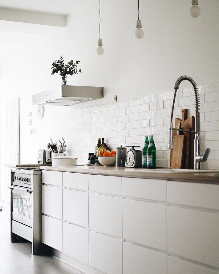 Atemberaubend Gwa Bäder Und Küchen Melbourne Ideen - Ideen Für Die ...
