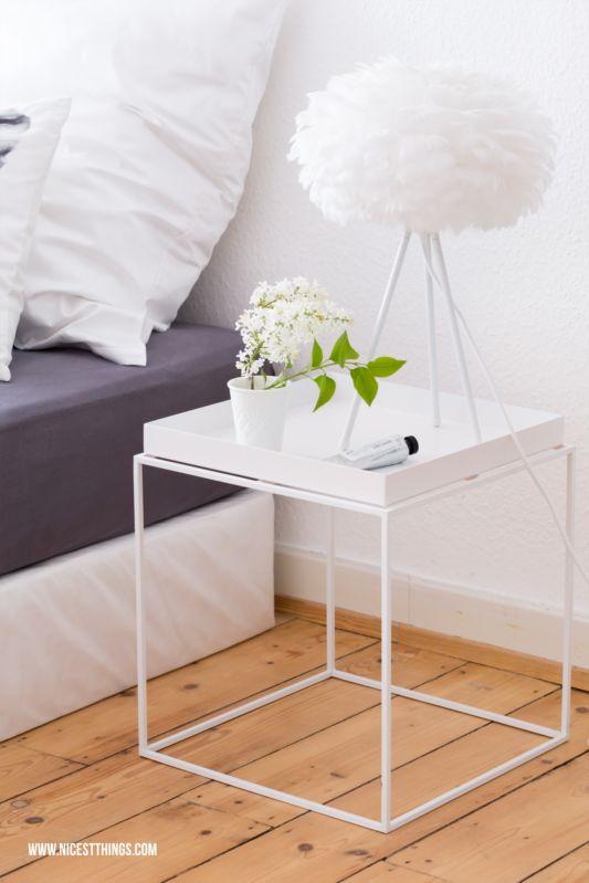 die besten 17 ideen zu minimalistisch wohnen auf pinterest minimalistische dekoration. Black Bedroom Furniture Sets. Home Design Ideas