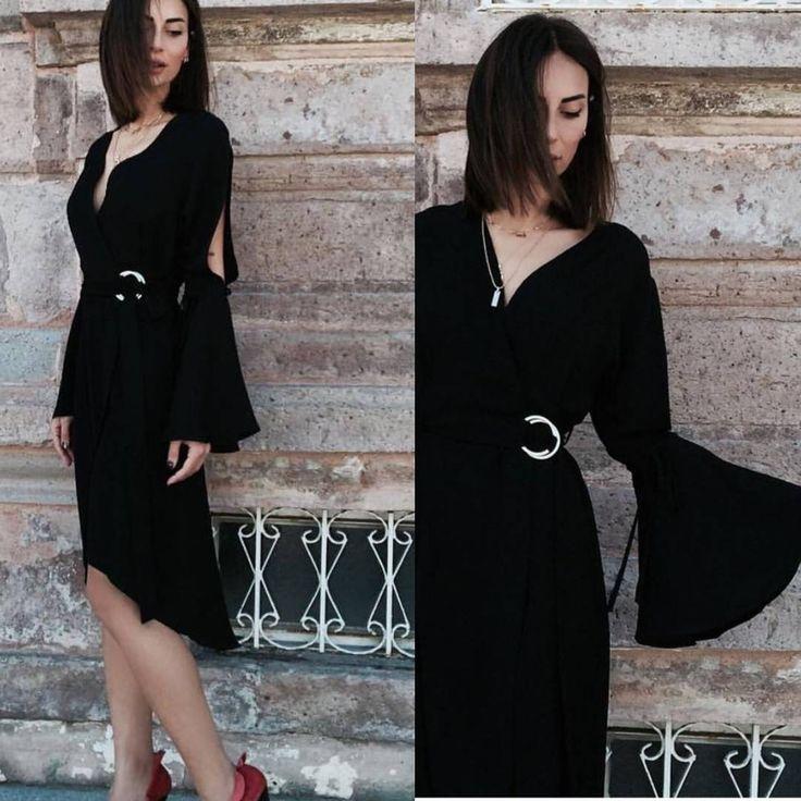 BTD Lady asimetrik elbise ❤✨ Tek renk siyah S M L X L Normal kalıp İpek dokuma kumaş 0553 6464403 . . . #siyahelbise#elbise#davet#nişan#söz#düğün#elbisemoda http://turkrazzi.com/ipost/1522819282291278013/?code=BUiJBGqFkC9
