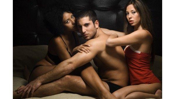 7 tips to open your sexual chakra #ripardocom #news #world