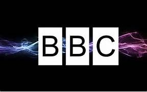 The British Broadcasting Corporation (BBC, c1920-) is a British public service broadcaster. It is headquartered at Broadcasting House in London, is the world's oldest national broadcasting organisation, and is the largest broadcaster in the world by number of employees, with over 20,950 staff in total, of whom 16,672 are in public sector broadcasting; when part-time, flexible and fixed contract staff are included, the total number is 35,402.