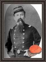 Teniente Coronel Pedro Antonio Guiñez, Ingresa al ejército en 1851 como soldado de infantería llegando al grado de Capitán. 1879 es nombrado Capitán del Batallón Cívico Chillán y asciende a Sargento Mayor. Participa en Tacna y es nombrado Segundo Comandante del Chillán. 1880 es nombrado Comandante del Chillán. Lucha en Chorrillos y Miraflorres. 1881 se retira del Ejercito.