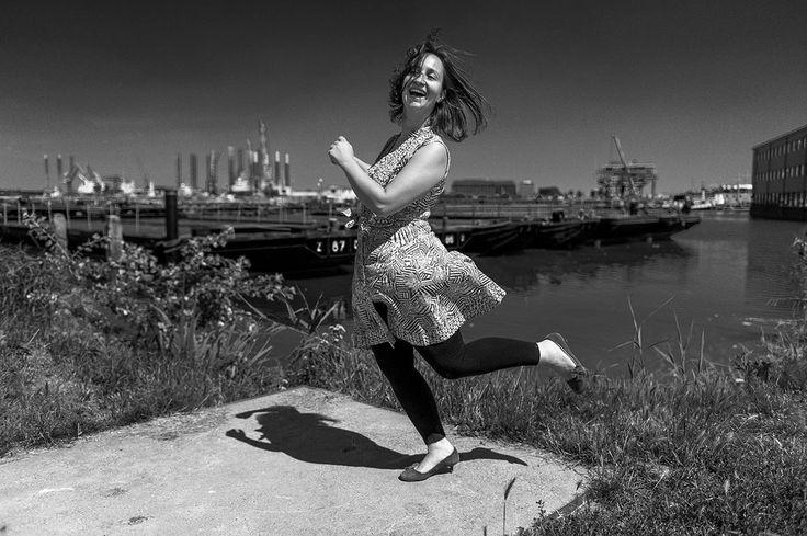 V-Style Magazine, Photography, Fotografie, Ron Gessel