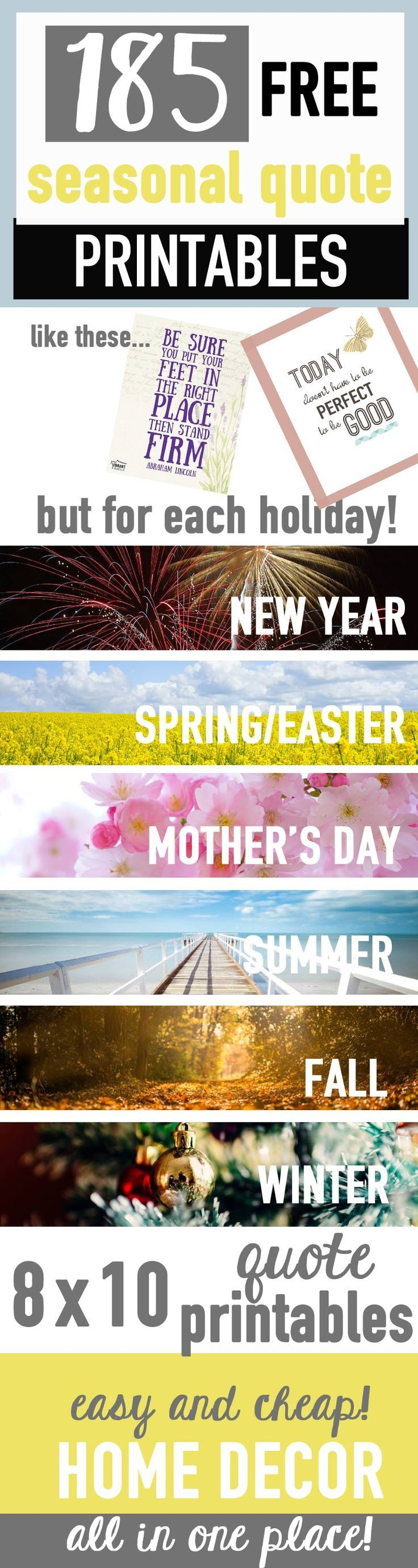 817 best printables fonts templates images on pinterest free