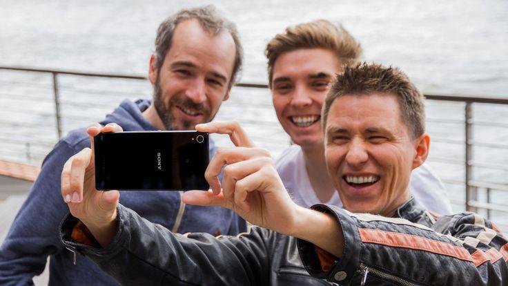 xperia-z3-bietet-5-megapixel-frontkamera-selfies-165579.jpeg (1600×900)