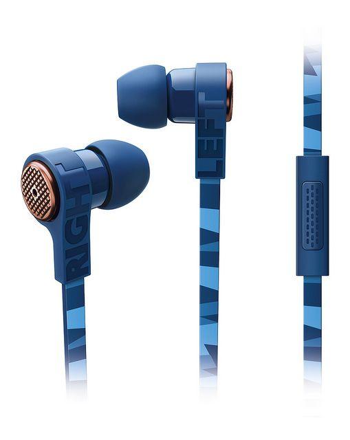 Philips CitiScape headphones - Jetts