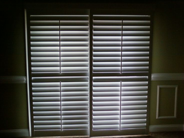 9 Best Plantation Shutters By Southern Accent Shutters